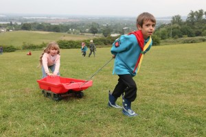 Hungerford_beavers_1